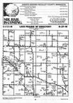 Map Image 018, Nicollet County 1999